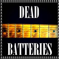Dead Batteries live at Digbys