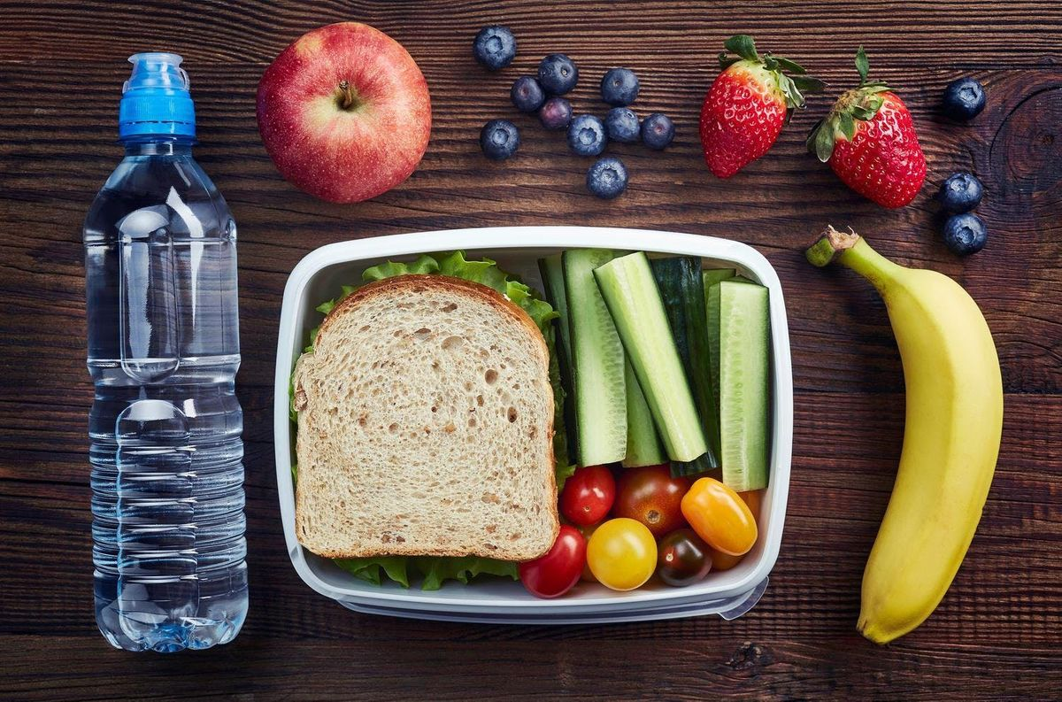 NYC Healthy School Food Alliance Q&A with Office of Food and Nutrition Services