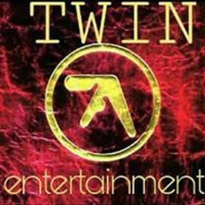 TWIN Entertainment