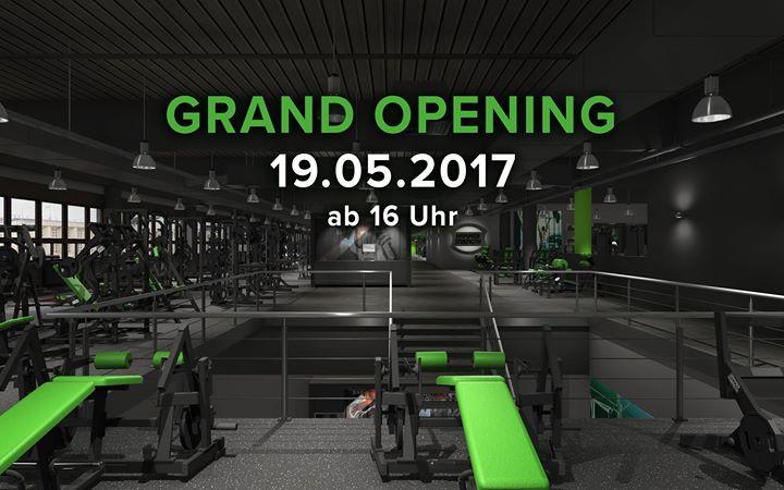 Grand Opening Fit One Saarbr Cken Saarbr Cken