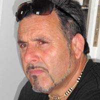 Homenaje Pstumo Domingo Snchez Castell
