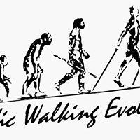 Corso Avanzato  ripasso tecnica Nordic Walking