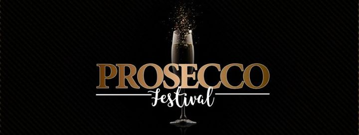 Prosecco Festival - London