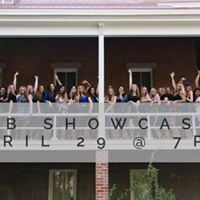 BNB Showcase 2017