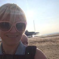 Warrington Summer Sling Library Session 1