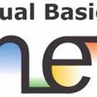 Visual Baic.Net and ASP.Net and SQL Diploma