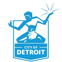 Detroit Health Department