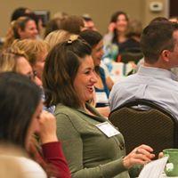 Behavior, Education, Technology Conference