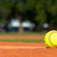 Slow-pitch Softball Tournament