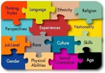TPF D&I  Module A Inclusion Starts W I - Cultural Self Understanding