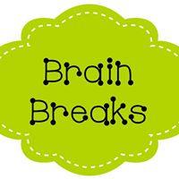Brain Break Bar