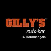 Gilly's Resto - Bar: Koramangala