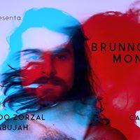 Subtrpico Apresenta Brunno Monteiro (RJ)  Casa Verde
