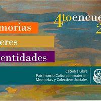 Cmo identificar y registrar el patrimonio cultural inmaterial