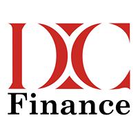 DC Finance