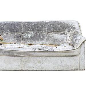 Kitsap County Junk Furniture Round-Up