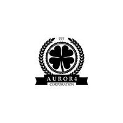 Auror4 Corporation