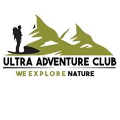 Ultra Adventure Club
