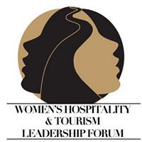 Womens Hospitality Leadership Forum