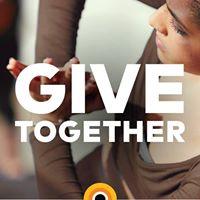 Thanksgiving Day Donation C2