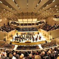Orquesta Sinfnica de Torrevieja Concierto de Ao Nuevo - Reyes