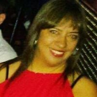 Diana Sal South Florida Queen of Parties & Social Events