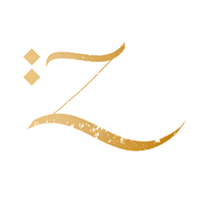 ZeoT Zürich