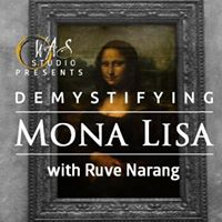 Demystifying Mona Lisa