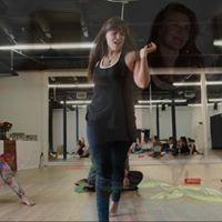 Femme Immersion &amp Teacher Training