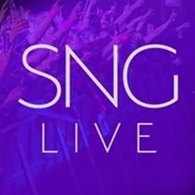 SNG Live