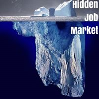 Hidden Job Market Workshop