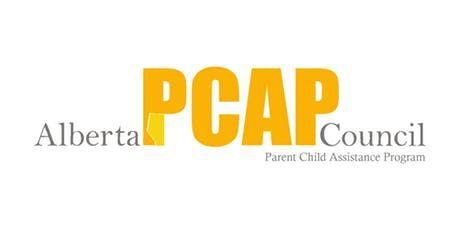 PCAP Core Training - Fall 2019