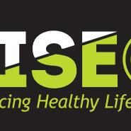 RiseVT Show Up - 30 Minute HIIT class with Jessica Wetherby