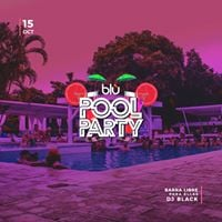 BluPoolParty