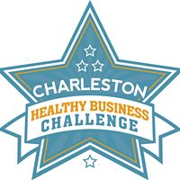 Charleston Healthy Business Challenge