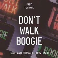 Dont Walk Boogie