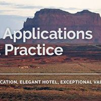 AAMP-Advanced Applications in Medical Practice