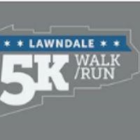 Lawndale 5K WalkRun
