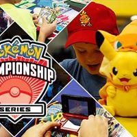 Premier Challenge Pokemon VG - Torino 27517