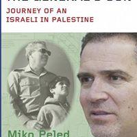 An Israeli in Palestine - Miko Peled