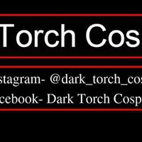 Dark Torch  Matsuricon 2018