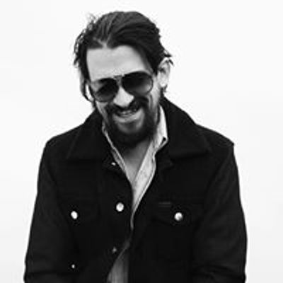 Shooter Jennings Official
