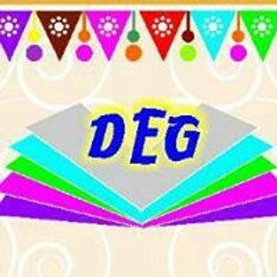 Dwarkesh Education Group