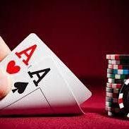 FLOPT - Farsley Libs Open Poker Tournament (Autumn 2017)