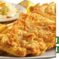 Menasha knights monthly fish fry menasha for Fish fry rockford il