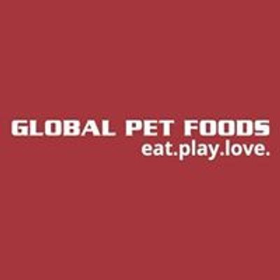 Global Pet Foods Calgary Edgemont