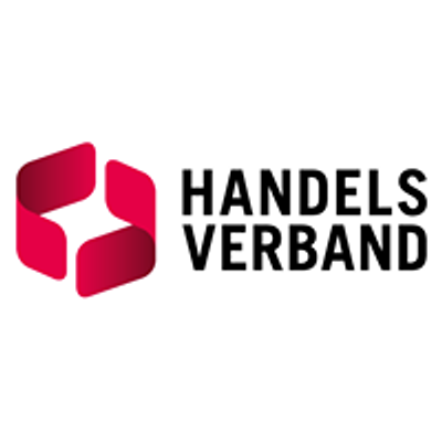 Handelsverband - Austrian Retail Association