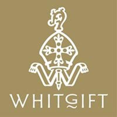 Whitgift School, South Croydon