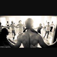Blindfold Yoga - Awaken your senses