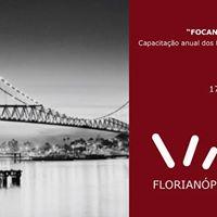 Capacitao Anual dos Movimentos Essencias - Florianpolis-SC